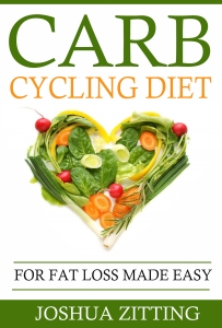 Best Weight Loss Diets Carb Cycling